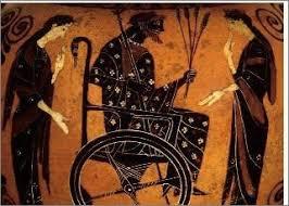 Ancient Greek Vase Painting 62 Best Vasi Etruschi Images On Pinterest Ancient Greece Black