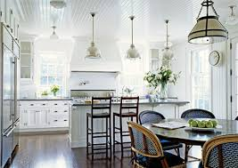 htons style kitchen htons kitchen design style kitchen lighting 28 images 59 cool industrial kitchen