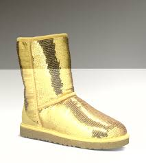ugg australia hausschuhe sale eine riesige auswahl an ugg ugg sparkles stiefel sale im