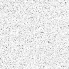 Armstrong Acoustical Ceiling Tile 704a by Ceiling Tiles Armstrong Ceiling Tiles 2x2 Armstrong Ceiling