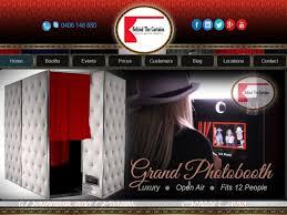 Photobooth Rental Photo Booth Rental Australia