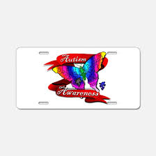 autism butterfly gifts merchandise autism butterfly gift ideas