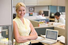 What Does A Help Desk Person Do Blackboard Transact Cashless Campus Payment Solutions