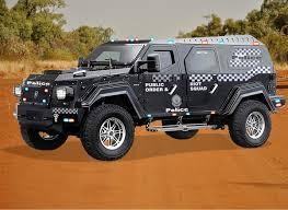 sand jeep for sale knight xv wikipedia