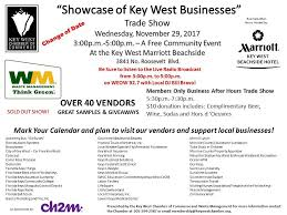 Barnes Enterprises Inc Key West Chamber Of Commerce Home Facebook