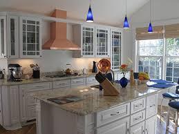 kitchen cabinets and granite countertops countertops kitchen bath works