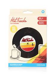 Best Coffee Mug Warmer Tracks Usb Cup Warmer The W1nners U0027 Club Satirical