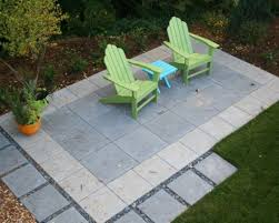 Patio Designs Using Pavers by Brick Paver Design Patterns Besides Natural Stone Pavers Besides Paver