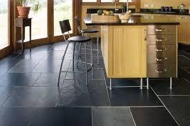 types of floor tiles match the type of floor tiles flooring