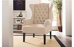 Wholesale Armchairs Wingback Chairs 269 Items Sale Up To 36 Stylight