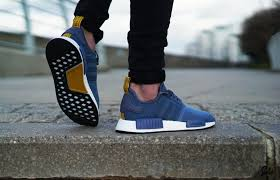 adidas nmd light blue the adidas nmd r1 light blue exemplifies why the hype will never die