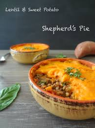 vegan lentil shepherd s pie recipe one ingredient chef