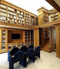 sede presidente della repubblica italiana le attivit罌 e gli eventi dell archivio storico