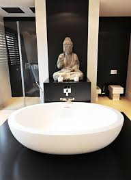 An Award Winning Master Suite Oasis Asian Bathroom by 29 Best Asian Inspired Bathrooms Images On Pinterest Bathroom