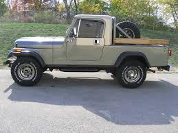 jeep scrambler 4 door 1982 jeep scrambler