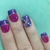 artistic nails spa 110 photos u0026 126 reviews nail salons 2580