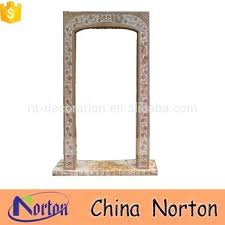 granite a frame plans morden simple granite door frame design for