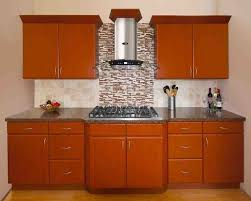 Granite Countertop Standard Depth Kitchen Cabinets Patterned by Best 25 Cabinets Direct Ideas On Pinterest Wholesale Cabinets
