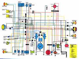 wiring diagram kawasaki barako 175 wiring wiring diagrams