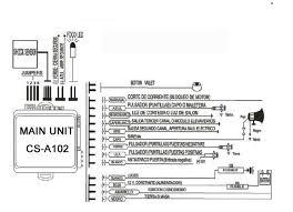 diagrams 1211891 car alarm system wiring diagram u2013 i need a