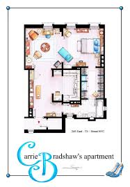 stunning full house tv show floor plan contemporary best idea