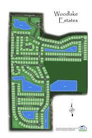 woodlake estates dsld homes new homes in hammond la