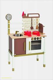 jouet en bois cuisine jouet en bois enfant jouet cuisine en bois pas cher cuisine jouet