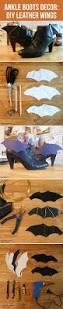 Gothic Design Bedroom Diy 141 Best Gothic Crafts Diy Natural Diy Images On Pinterest