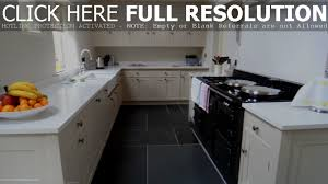 bathroom grey kitchen floor white kitchen grey floor grey kitchen