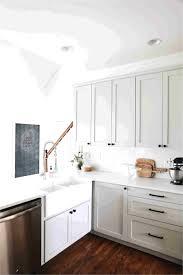 backsplash ikea backsplash glass tiles for kitchen home design
