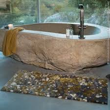 55 best bath rugs images on pinterest bath rugs pine cone hill