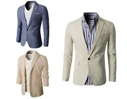 attire men formal attire men s must haves outside the box wedding