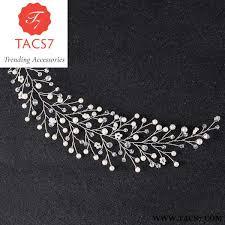 handmade hair bridal hair pins trending accessories