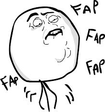 Fap Fap Fap Memes - fap meme bigking keywords and pictures