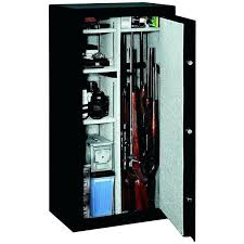 stack on security cabinet marvelous stack on tactical security cabinet for sale stack on