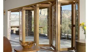 8 Ft Patio Door 8 Ft Patio Doors With Blinds Patio Doors And Pocket Doors