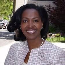 Dr Barnes Dentist Adrienne C A Barnes Dds 12 Reviews Pediatric Dentists 714