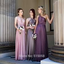 royal purple bridesmaid dresses royal purple and silver bridesmaid dresses junoir bridesmaid dresses