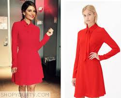 robe mariã e 2015 e news december 2015 s collared dress shop your tv