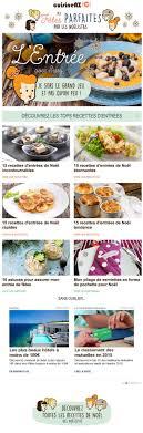 cuisine az noel galerie de newsletters cuisine az mes entrées de noël 60