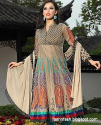 anarkali umbrella frocks anarkali fancy winter frock clothes new