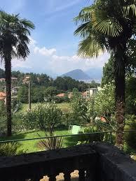 chambre d hote lac majeur villa clementina italie laveno mombello lac majeur voir les