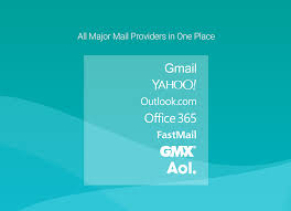 Yahoo Small Business Email Not Receiving by Aqua Mail Email App Android Apps On Google Play