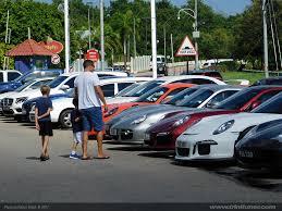 nissan almera cars for sale in trinidad auto parts u0026 accessories classifieds trinituner com