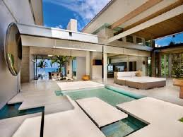 awesome bedrooms ideas unbelievable dream beach houses dream