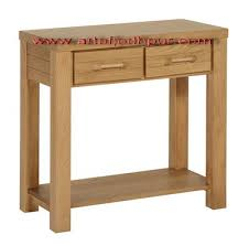 used solid oak desk for sale furniture online study table solid wood used table for sale in