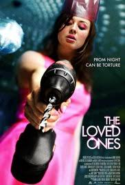 the loved ones subtitles 45 subtitles