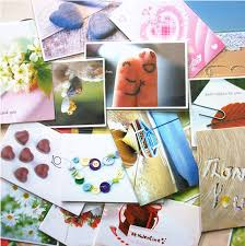 wedding wishes emoji 10 pcs lot christmas card birthday wedding invitation card party