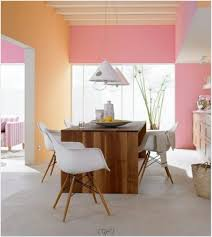 interior home paint colors combination bedroom designs modern