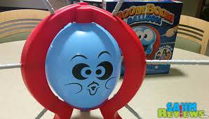 boom boom balloon a poke here a poke there sahmreviews